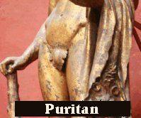icon_puritan
