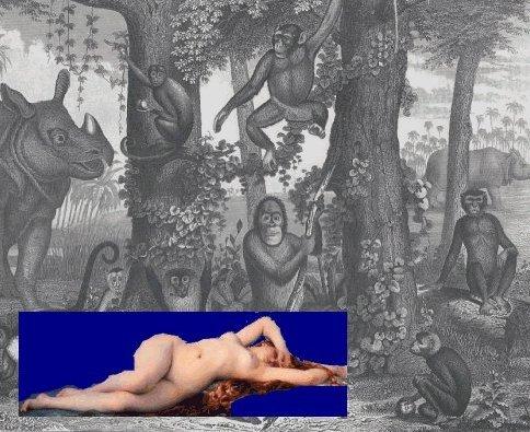 jungle_woman_blue